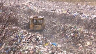 Investiții în managementul deșeurilor