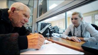 Vot pozitiv pentru inițiativa PSRM: câte 1000 de lei pentru pensionari, în ajunul sărbătorilor pascale