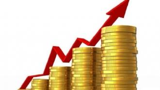 Anul viitor, salariul mediu pe economie va fi de 8716 lei