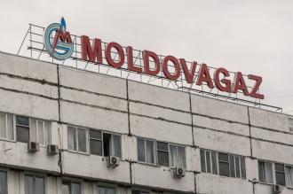 Soarta datoriei Transnistriei pentru gaze