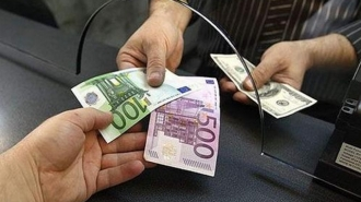 Mai multe transferuri de valută