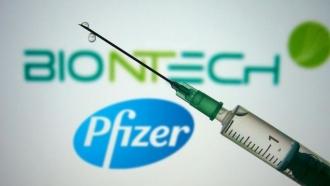 29 de persoane au decedat în Norvegia, după ce li s-a administrat vaccinul Pfizer