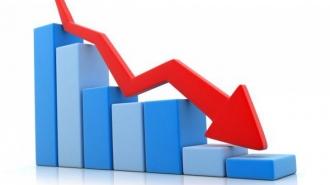 Consecințele economice ale crizei politice