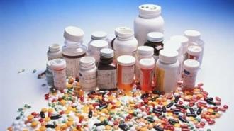 Mai multe medicamente compensate
