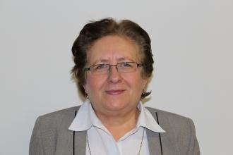 Tatiana Răducanu, judecător cu 7 dosare pierdute la CEDO, numită de Maia Sandu – membru CSS