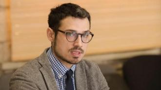 Politologul Cenușă a criticat decizia Maiei Sandu de a numi membrii PAS în componența Consiliului Suprem de Securitate