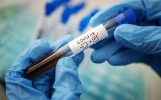 16 mii de lei pentru alți aproape 2600 de bugetari care au contractat infecția COVID-19 la serviciu