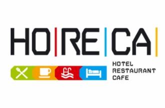 Sprijin pentru sectorul HoReCa