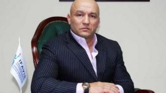 L-au reținut pe Grigore Caramalac