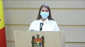 Studentă la USMF, despre diploma falsă a Alei Nemerenco: Meseria de medic este o vocație pe care nu o poți primi în mod ilegal