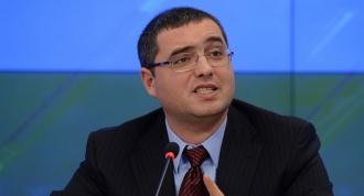 Andrei Năstase critică colaborarea Maiei Sandu și a PAS-ului cu Renato Usatîi: El este toxic