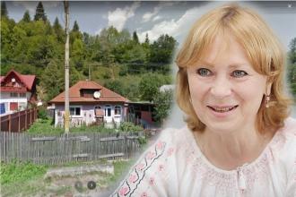 Detalii noi despre afacerile familiei Nemerenco în România