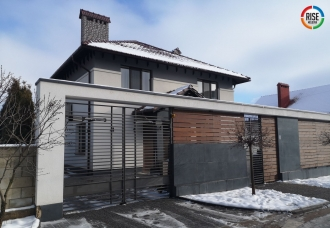 Investigație Rise Moldova, despre Andrei Spînu: Secretarul offshore