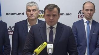 PPDA reiterează că este gata să își asume guvernarea și cheamă partidele pro-europene la negocieri