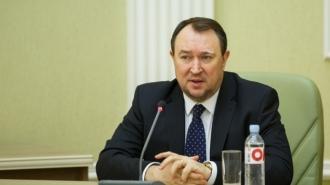 """Alexandru Tănase: """"Preşedintele ţării nu poate însă înlocui fracțiunile parlamentare"""""""