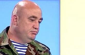 Anatol Macovei, cel care a fost concediat din poliție pentru că a mers cu mașina MAI la mare, a fost repus în funcție prin judecată