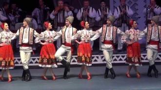 """Festivalul """"Mărțișor"""" va oferi 16 concerte"""