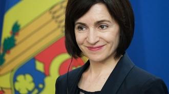 Cenușă: Maia Sandu trebuie să țină cont de recomandările președintelui Consiliului European și să respecte deciziile Curții Constituționale