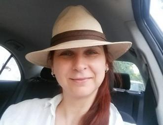 Averea de milioane a consilierului Maiei Sandu, Ana Revenco