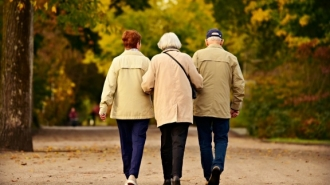 PSRM propune ca în acest an indexarea dublă a pensiilor să fie de peste 7%