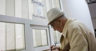 Peste 700 de mii de persoane vor primi pensii și alocații majorate cu 4% din aprilie, comisia economie a avizat pozitiv proiectul PSRM