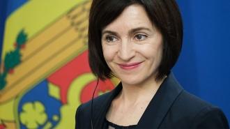 Maia Sandu a mimat, din nou, consultările cu fracțiunile parlamentare, spune Negru