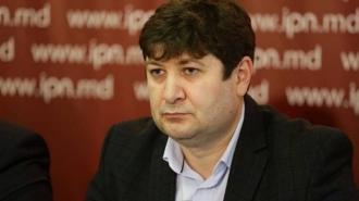 Ion Terguță, despre desemnarea lui Igor Grosu: Se pare că am trăit în aceste trei luni într-o mare minciună