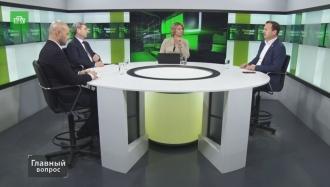 Deputați: Maia se află pe ultima treaptă spre transformarea ei în Vladimir Plahotniuc