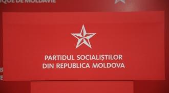 """PSRM înaintează în Parlament o nouă inițiativă care prevede anularea """"legii miliardului"""""""