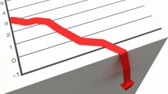 Scade numărul moldovenilor, care cred că peste un an vor trăi mai bine (Sondaj)