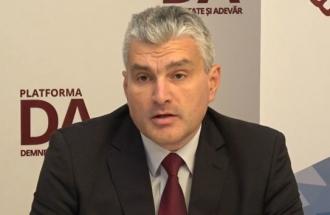 Slusari spune că Maia Sandu este incompetentă: Rezerva de stat nu poate să se ocupe cu exportul de grâu!