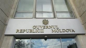 Guvernul interimar îi propune Parlamentului să declare stare de urgență pe întreg teritoriul Republicii Moldova