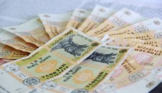 3510 de bugetari, care au contacatat COVID-19, vor primi alocația unică de 16 mii lei