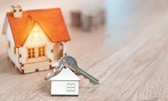 Statul va acorda gratuit 80 de apartamente familiilor ale participanților la lichidarea consecințelor din Cenobîl