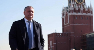 Igor Dodon merge la Moscova: Voi discuta inclusiv despre prelungirea facilităților pentru exportatorii moldoveni