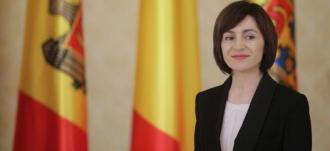 Maia Sandu nu a discutat cu autoritățile de la Moscova despre prelungirea condițiilor preferențiale de export pe piața rusească