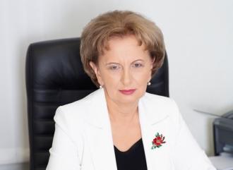 Zinaida Greceanîi a anunțat Consiliul Europei că Maia Sandu încearcă să uzurpeze puterea în stat