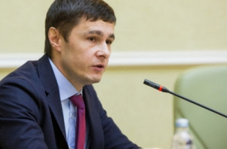 Nagacevschi îi solicită Maiei Sandu să întreprindă toate acțiunile pentru elucidarea cazului răpirii judecătorului Ceaus