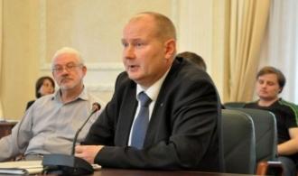 Socialiștii acuză SIS și președintele Sandu că au cunoscut despre răpirea judecătorului ucrainean Ceaus