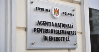 Conducerea Parlamentului sugerează administrației ANRE să ia act de Hotărârea Legislativului privind votul de neîncredere