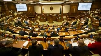 Cazul Ceaus, pe agenda Parlamentului. Deputații se vor convoca într-o ședință