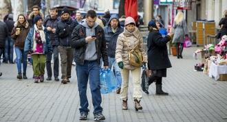 La inițiativa socialiștilor, cetățenii nu vor mai achita pagubele produse în urma furtului miliardului