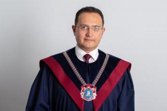 Opinia separată a judecătorului Serghei ȚURCAN, privind adoptarea avizului pentru dizolvarea Parlamentului