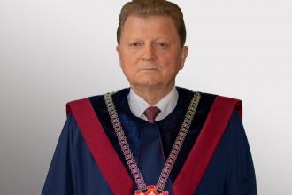 Opinia separată a judecătorului Vladimir ȚURCAN, privind adoptarea avizului pentru dizolvarea Parlamentului