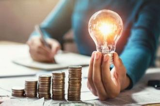 Dodon: Pentru achitarea facturilor la lumină e nevoie de 530 mln lei, jumătate din sumă o putem lua din contul unor instituții de stat
