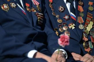 Veteranii de război vor primi o compensație bănească din partea Guvernului în locul biletelor de tratament sanatorial