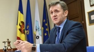 Decretul de dizolvare a Parlamentului va fi nul, dacă Maia Sandu nu va identifica banii pentru anticipate, spune un fost președinte al CEC