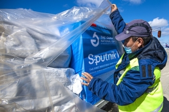 Ungaria a recunoscut Sputnik-V drept cel mai eficient vaccin anti-COVID