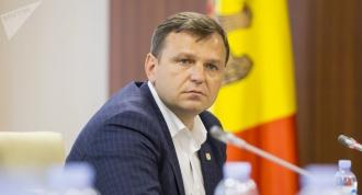 """Năstase, despre cazul """"zelionka"""": Știți cine i-a instigat pe acei de la acel partid? Un consilier de la PAS!"""