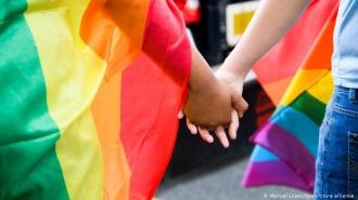 Reacția comunității LGBT la inițiativa PSRM de a interzice căsătoriile dintre persoanele de același gen